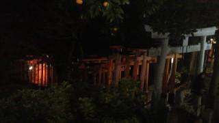 2012-01-01_00.33.00_DoCoMo_0118