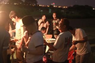 2012-09-22_18.43.32_Canon EOS Kiss X3_0050