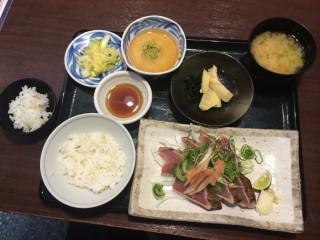 「少なく」といっても多ければ捨てましょう、50円の白米を食べて、ダイエットにウン万円使うというのは、ナンセンスではないですか?