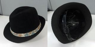 Dif_HAT