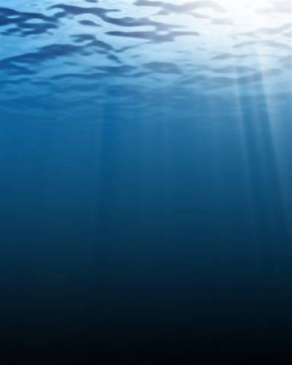 【水は生命の源だが・・・】
