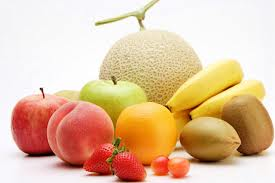 【食べ過ぎ注意】「自然のモノはいくら食べても安心」ではなくて(果物が自然かどうかもありますが)「自然な食べ方」を求めましょう。