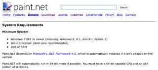 【Paint.net】柔軟で使いやすい画像ソフト、まあ僕の使い方位だとMacだと「プレビュー」のおまけ編集機能(右上のツールBOXマークで起動)でできてしまうのですが。