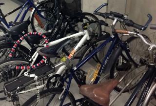 【普段使い】「自転車なんて何でも一緒」と思っている人はまず「空気を入れ直して」から考えましょう。