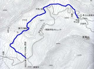 shishigahana_map22