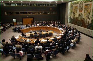 【国連】理想主義と官僚主義に揺れる超国家組織