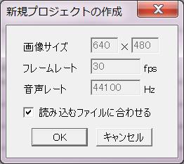 【なにも触らない!!】ニッカウイスキー!!